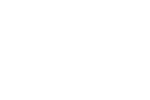 IN COMPETITION - SPORT FILM FESTIVAL ROTTERDAM - 2020